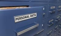 Daten: Wie weit reicht das Recht auf Vergessenwerden?