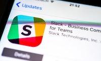 Diese Slack-Workspaces sollten digitale Nomaden kennen