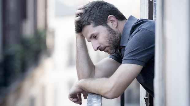 Stress im Job: Diese 3 Techniken aus der Verhaltenstherapie helfen sofort