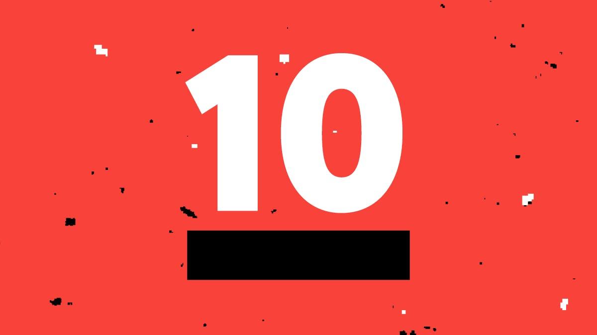t3n Adventskalender: Wirf einen Blick hinter Türchen Nummer 10!