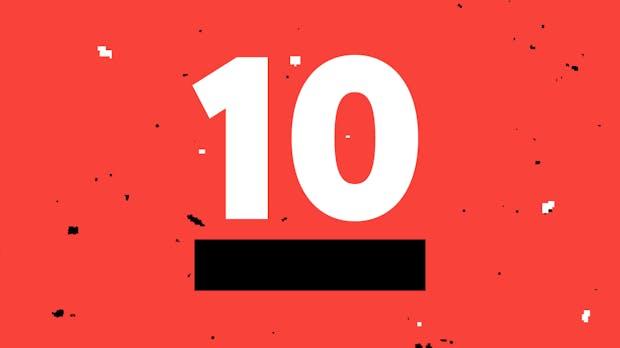 t3n Adventskalender: Lust auf mehr als nur Schoki? Dann check doch mal das Türchen 10!
