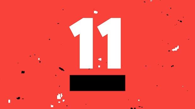 t3n Adventskalender: Lust auf mehr als nur Schoki? Dann check doch mal das Türchen 11!