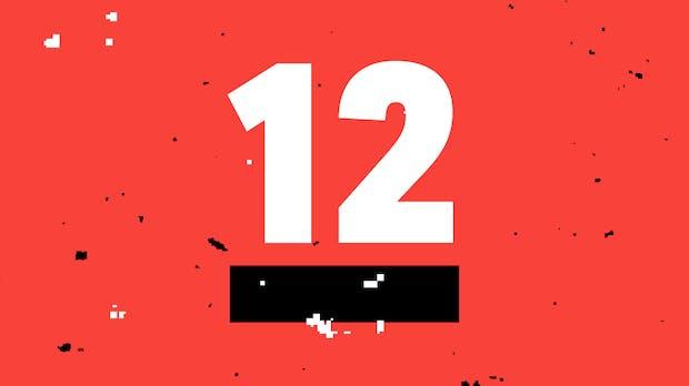 t3n Adventskalender: VPN-Fans aufgepasst! Türchen Nummer 12 wartet auf euch!