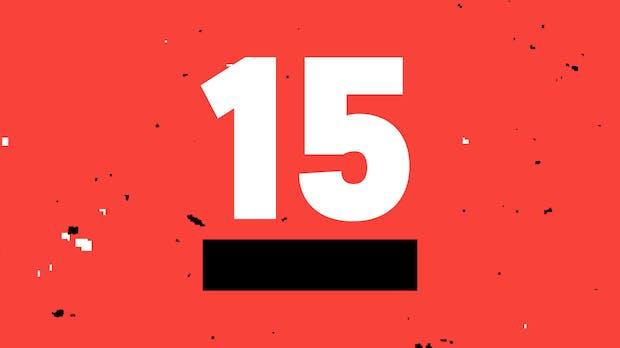 t3n Adventskalender: Gewinner-Typ? Dann lass dir Türchen Nummer 15 nicht entgehen!