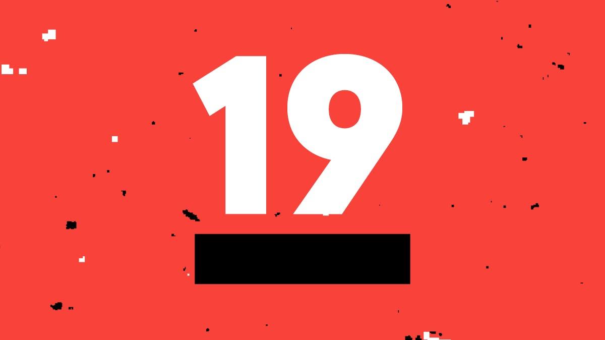 t3n Adventskalender: Smartphone? Haben wir! Schau mal hinter Türchen Nummer 19!