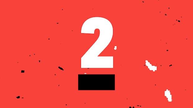 Wecke den Gamer in dir – mit Türchen Nummer 2 des t3n Adventskalender