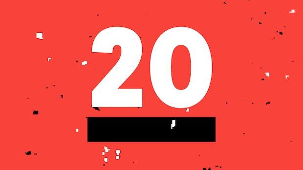 t3n Adventskalender: Safe and smart mit Türchen Nummer 20!