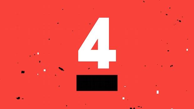 t3n Adventskalender: Wirf einen Blick hinter Türchen Nummer 4!