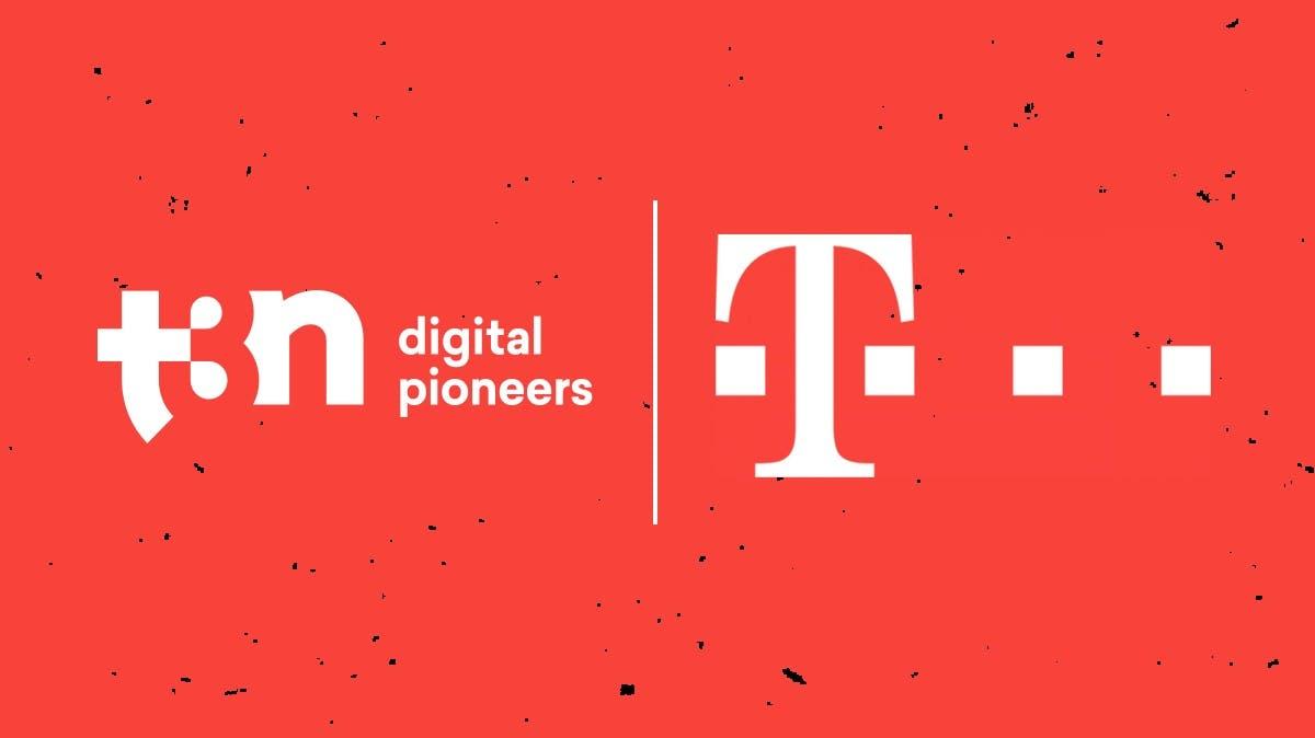 Exklusive Aktion bei der Telekom: Festnetz, DSL und Mobilfunk-Deals mit vielen Goodies