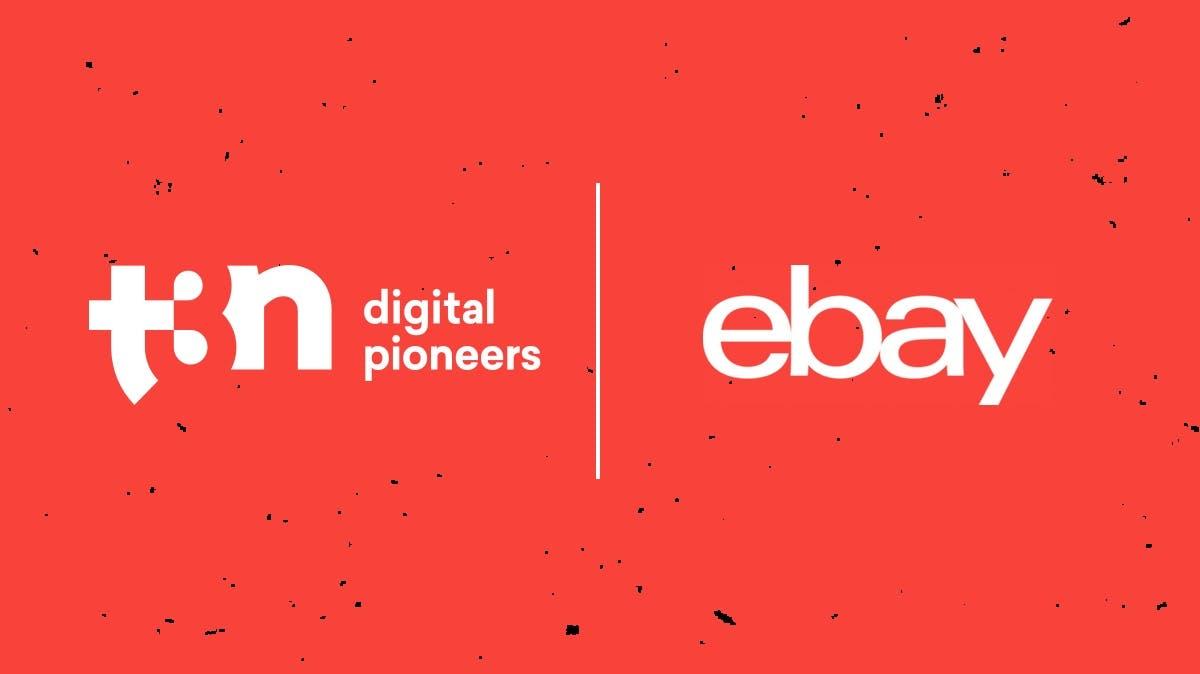 Aktuell bei eBay: Exklusive Rabatte auf Technik und das Sky Sportpaket sichern