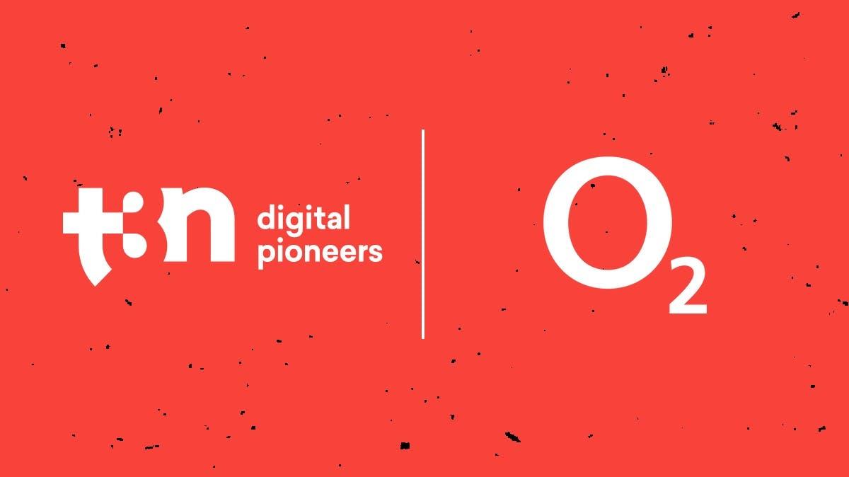 o2-Aktion im November – Tarifpaket inklusive iPhone 8 oder iPhone X