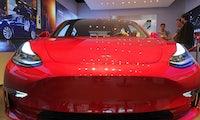 Still und heimlich: Tesla entwickelt eigene Batteriezellen