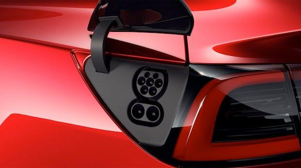 Große Kritik an neuer Elektroauto-Studie des Ifo-Instituts