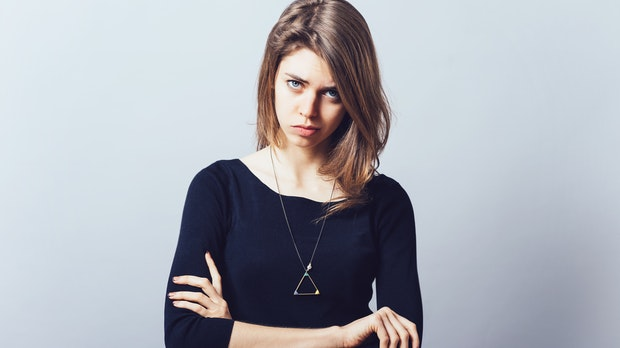 Karriere-Killer: So riskierst du ganz sicher deine Beförderung