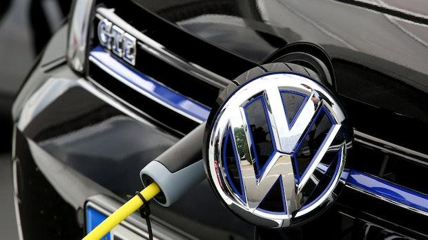 Reichweite, Preis und mehr: Darum entscheiden sich Deutsche gegen E-Autos