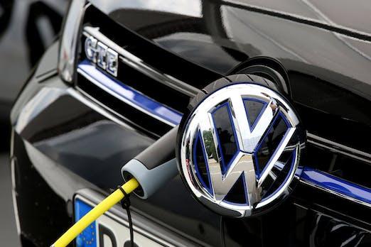 Die Umweltprämie für E-Autos wird angeblich verdoppelt