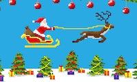 Geschenke für Geeks: 20 Empfehlungen zu Weihnachten 2018
