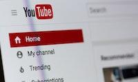 Youtube löscht so viele Videos wie nie zuvor