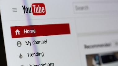 Youtube-SEO: So beherrschst du die Youtube-Suchergebnisse