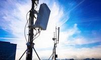 Sicherheitslücke in LTE-Netzen: Hacker konnten Anrufe mithören