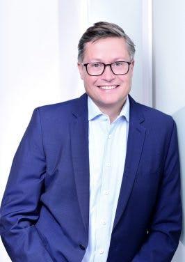 Carsten Dorn