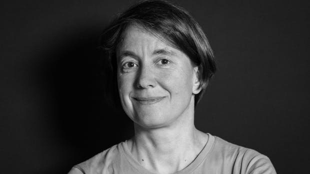 Facebook-Gruppen, Foren, Netz-Communitys: Kathrin Passig über virtuelle Gemeinschaften