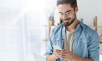 Messenger im Kundenservice: Am liebsten nie wieder ohne