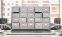 Klingt nicht hip, ist aber wichtig: E-Mail-Archivierung im Unternehmen