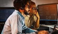 IT-Sicherheit: Was ist ein Security-Operations-Center und wo liegen die Vorzüge?