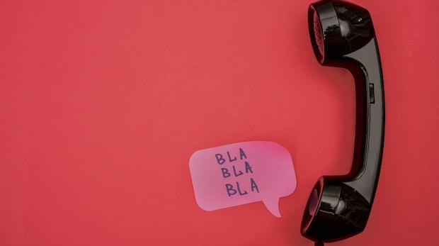 11 Sätze, die du nur kennst, wenn du in einer Agentur arbeitest