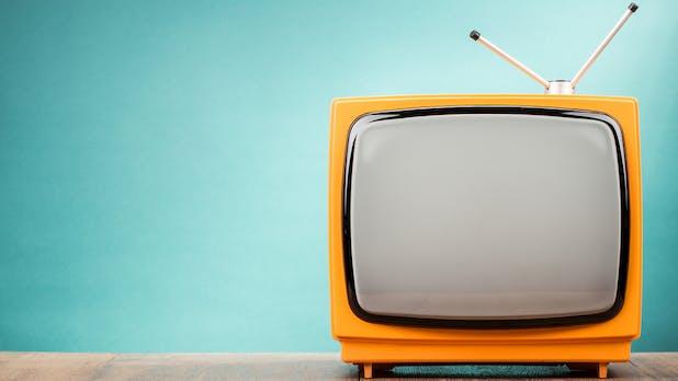 Von 1984 bis Start me up: Die 10 kultigsten Werbespots der Tech-Branche