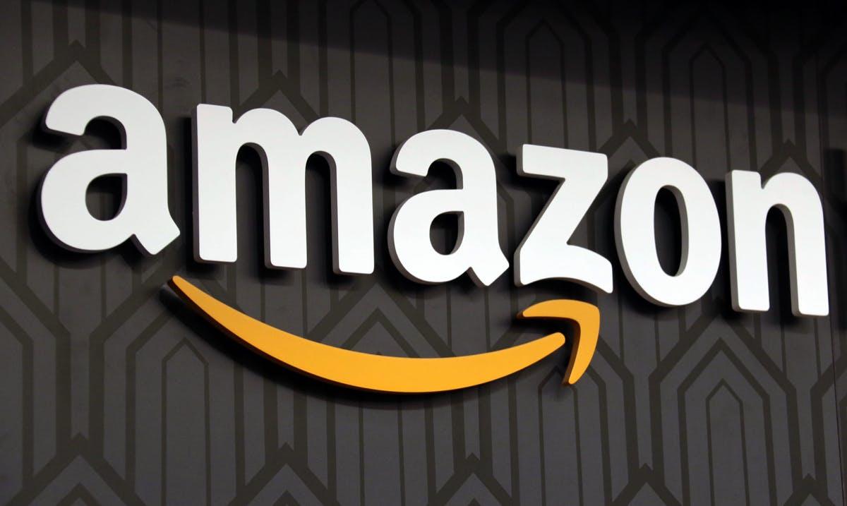 Amazon entfernt Eigenmarken von Top-Werbeplätzen