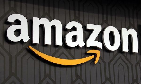 Eigene Produkte bevorzugt: Amazon soll Suche manipuliert haben