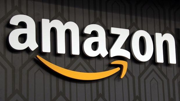 Amazon liefert in Italien und Frankreich nur noch Lebensnotwendiges