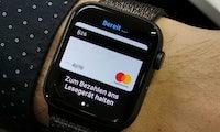 Mobile Payment – Zahlungen mittels Smartphone und App sind sicherer als mit traditionellen Karten