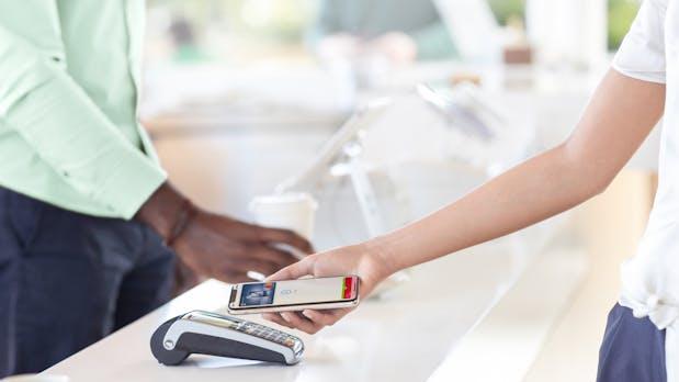 Apple Pay: Volksbanken wollen den Dienst noch 2019 unterstützen