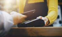 Studie: Deutsche wollen nicht mit dem Handy bezahlen