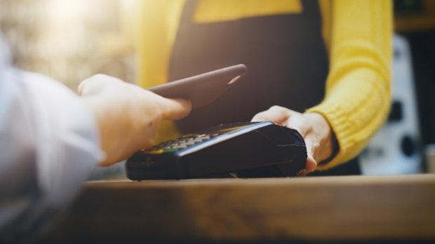 Apple Pay und Google Pay in Deutschland: Diese Banken sind dabei – oder kommen bald dazu