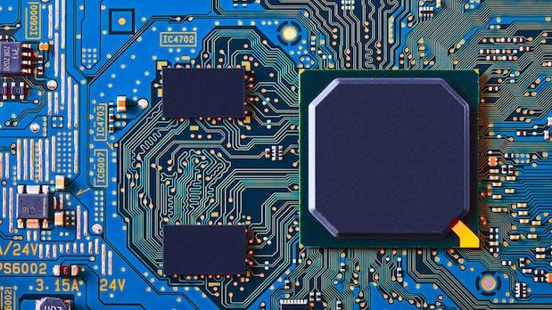 MIPS-Prozessorarchitektur soll Open Source werden