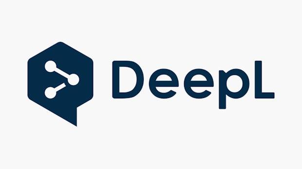 DeepL: Kölner Übersetzungs-Start-up erhält Investment aus dem Silicon Valley