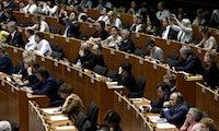 Copyright-Reform nimmt Hürde: EU-Staaten stimmen Kompromiss zu