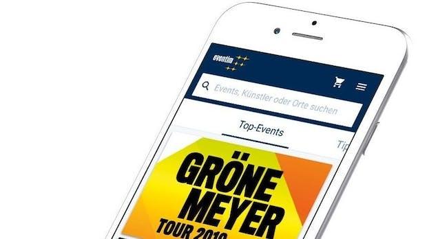 Print@Home – Eventim schafft Online-Ticketgebühr jetzt doch ab