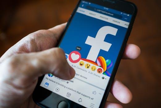 9 Tipps für erfolgreiche Facebook-Gruppen