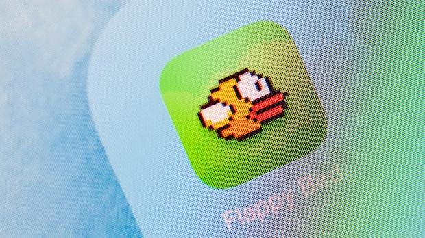Trotz Millionen Downloads: Diese einstigen Hype-Apps sind fast vergessen