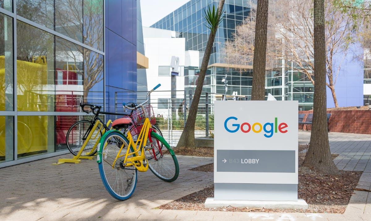 Google: Ein neuer KI-Rat soll ethische Richtlinien umsetzen