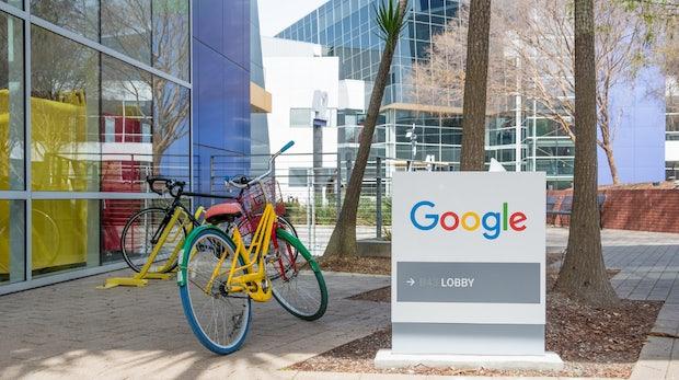 Google: Bekanntes Problem erlaubt Teilen manipulierter Suchen