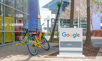 Auch Google verstößt mit Datensammel-App gegen Apples Vorgaben