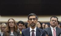 Google kappt eigenes Werbebudget um 50 Prozent