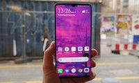 Huawei: Android-Alternative könnte schon in diesem Jahr erscheinen