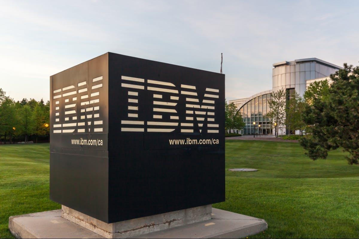 IBM findet mittels künstlicher Intelligenz heraus, ob Mitarbeiter kündigen wollen